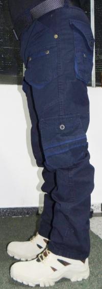 azul-4