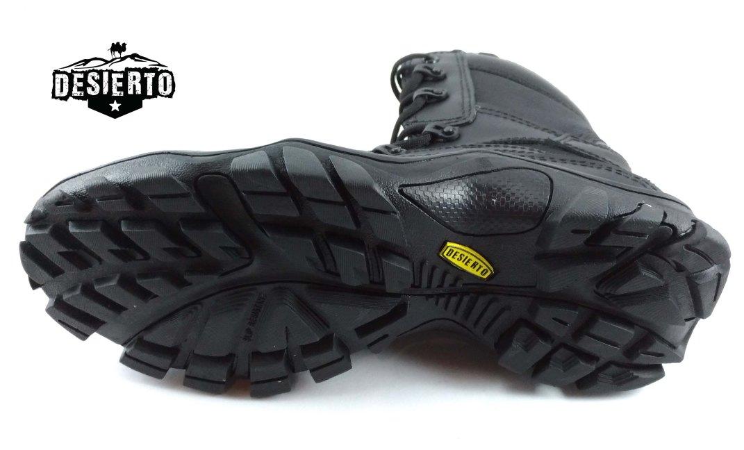 bota-negra-1