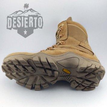 desierto-5