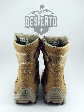 desierto-altas-6