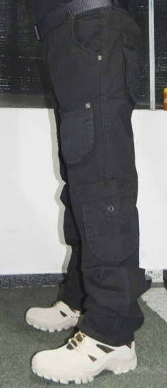 negro-1