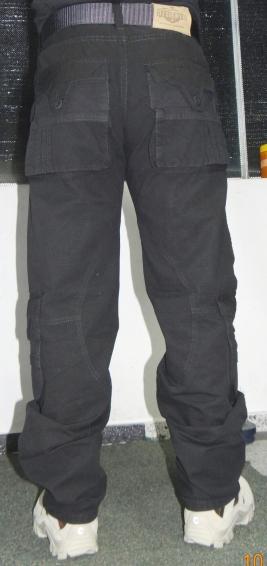 negro-2
