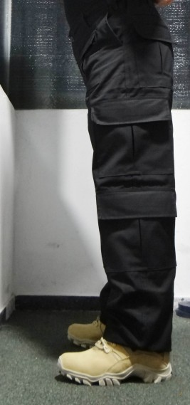 negro-3
