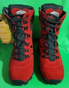roja-4