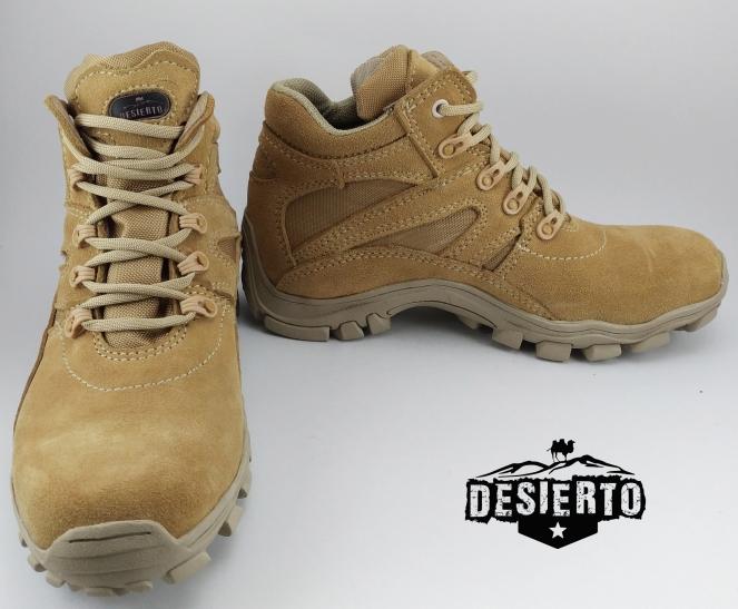 desierto-media-cana-4