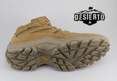 desierto-media-cana-5