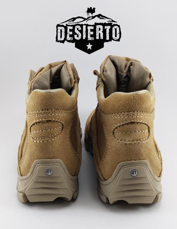 desierto-media-cana-6