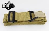 cinturon-caki-1