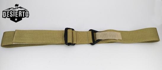 cinturon-caki-2
