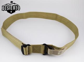 cinturon-caki-3