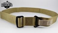 cinturon-caki-4