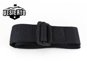 cinturon-cencillo-2