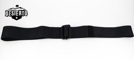 cinturon-cencillo-3