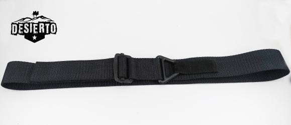 cinturon-piloto-2