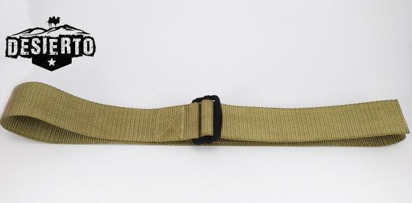 cinturon-sencillo-caki-1