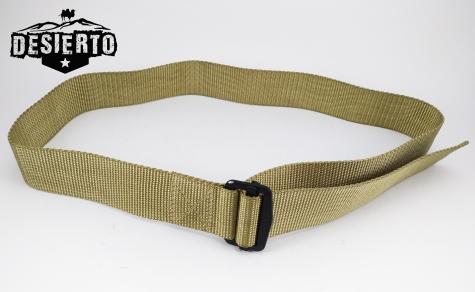 cinturon-sencillo-caki