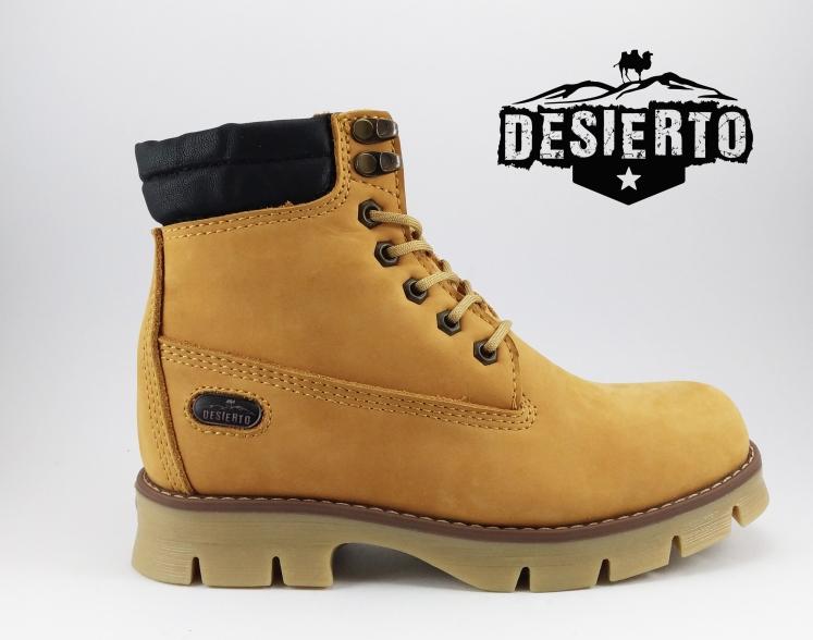 clasicas-deiserto-1