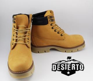 clasicas-deiserto-2