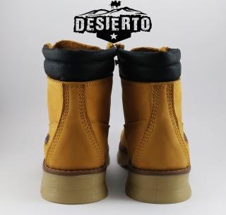 clasicas-deiserto-3