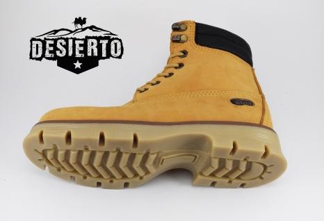 clasicas-deiserto-4