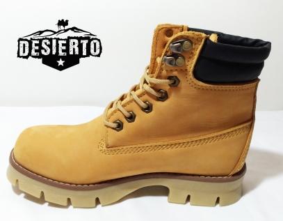 clasicas-deiserto-6