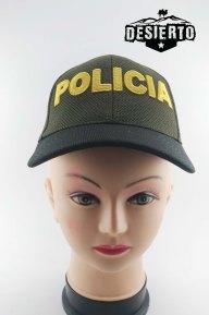 casco-protector-10
