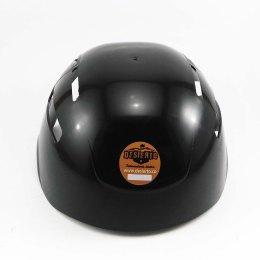 casco-protector-1
