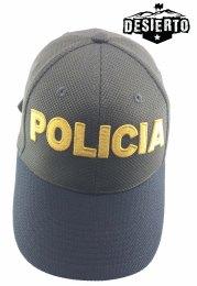 casco-protector-11
