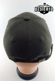 casco-protector-13