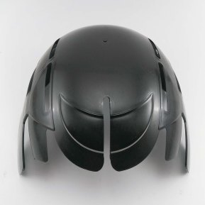 casco-protector-7