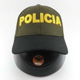 casco-protector-8