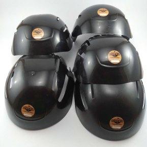 casco-protector-9